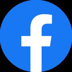 Vértesboglár Önkörmányzatának Facebook oldala